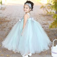 baby dresses for wedding wedding dress dresses for wedding baby choosing the
