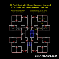 plan floor tile layout flooring patterns cad blocks free download draw house floor plans