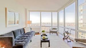 cool studio apartment designs youtube design layout home design