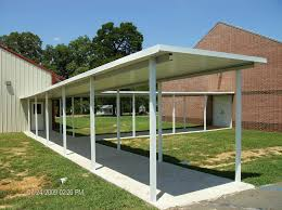 house plans with carports carports open carport ideas how much does a double carport cost