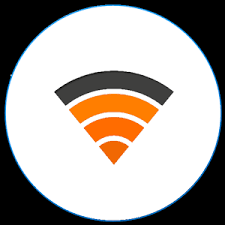 wifi repair apk 1tap wifi refresh android apps on play