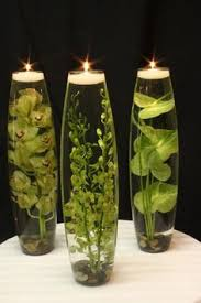Bathroom Flowers And Plants Best 25 Bathroom Candles Ideas On Pinterest Spa Bathroom Decor