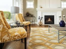 Artisan Home Master Bedroom Sets Woodleys Furniture Colorado - Artisan home furniture