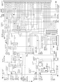 cadillac dts wiring diagram with blueprint images 21922 linkinx com