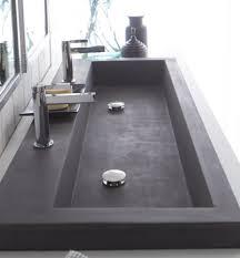 Bathroom Sink Stone The Top 14 Bathroom Trends For 2016 Bathroom Ideas And