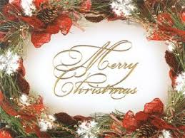 best christmas cards and holiday stationary cbs baltimore