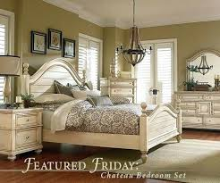 White Distressed Bedroom Furniture Rustic White Bedroom Furniture Iocb Info