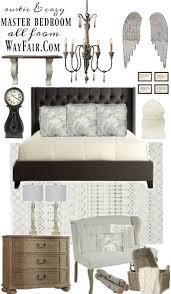 home decor blogs wordpress blogspot vs wordpress bedroom lovely rustic cozy master design great