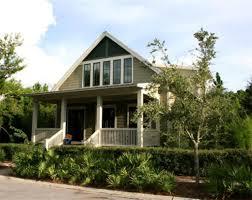 beach style house plan 3 beds 3 00 baths 2484 sq ft plan 443 3