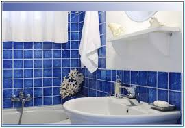 bathroom paint color ideas pictures paint color ideas for bathroom with blue tile torahenfamilia
