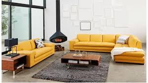 Living Room Furniture Australia Living Room Furniture Australia Coma Frique Studio Dba5b5d1776b