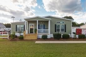 100 live oak homes floor plans new homes in live oak