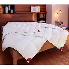 Hungarian Goose Down Duvet Sale Brinkhaus The Opal Component Duvet 2 5 Tog Hungarian White Goose