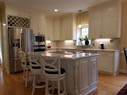 kitchen cabinets raleigh nc kitchen cabinets raleigh nc simple on with pertaining to 9 regard