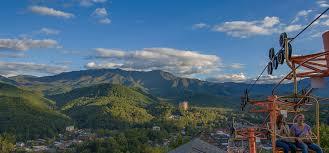 the ultimate smoky mountains guide smokymountains com