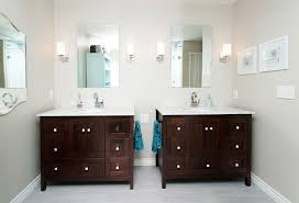 Strasser Bathroom Vanity by Bathroom Design Creates A Relaxing Oasis With The Scvb Team