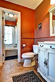 bathroom ideas with beadboard beadboard ideas design accessories pictures zillow digs
