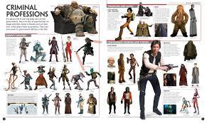 star wars the visual encyclopedia adam bray cole horton tricia
