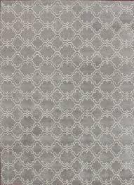 Grey Chevron Rug 5x8 Area Rugs 5x7 Grey Gray Shag Rug On Wooden Floor Shaggy Gray