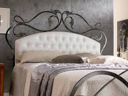 Iron And Wood Headboards Beds White Wrought Iron Bed Uk Nz Beds Wood Headboards Queen