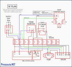 honeywell heat pump thermostat wiring diagram 2 5 ton trane heat