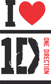 showing media posts for funny one direction stickers www vinilo para pared love one direction wall stickers mla20057018575 f jpg 726x1200 funny one direction stickers
