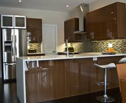 Kitchen Cabinet Doors Edmonton Kitchen Ideas Kitchen Cabinet Door Edmonton With Picture New