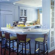 Key West Interior Design by Key West Homes The Rich Cabinets And Fabrics