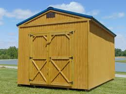 utility shed u2022 your 1 backyard storage shed solution