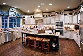 best home kitchen great palladian kitchen 9 on kitchen design ideas with hd resolution