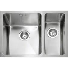 Ss Undermount Kitchen Sinks by Interior Beauteous Image Of Kitchen Decoration Using Modern L