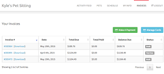 occupyhistoryus winning invoices time to pet knowledge base with