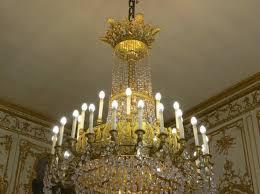 pearl chandelier chandelier pearl chandelier purple chandelier malibu chandelier