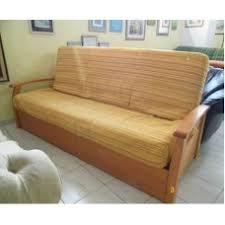Click Clack Bed Settee Michael U0027s Sofa Beds Bed Settees