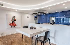 Kitchen Designers Sydney Central Sydney Kitchen Design Kitchens By Design