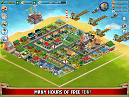 city island builder tycoon android apps on google play