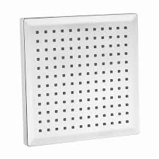 100 square shower bath cost to remodel bathroom per square square shower bath 7 color changing rainfall shower head 8