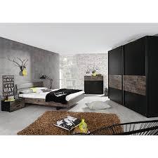 Schlafzimmer Komplett Bett Schwebet Enschrank Rauch Schwebetürenschrank Von Rauch Select Bei Home24 Bestellen Home24