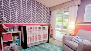 baby themes baby room ideas nursery themes and decor hgtv