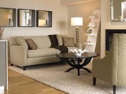 rug under coffee table area rugs white nobby rug area rugs light brown sofa light brown