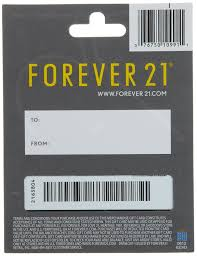 amazon com promo codes black friday amazon com forever 21 gift card 25 gift cards