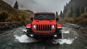 2018 jeep comanche pickup 2017 100 insurance quotes jeep jeep renegade comanche pickup