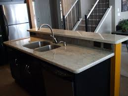 Kitchen Faucet Portland Oregon Sink Buy Kitcheninks And Get Freehipping On Aliexpress Comink