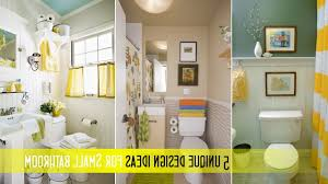 home design 93 extraordinary small bathroom ideass