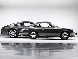 vintage porsche 911 convertible porsche 911 2 0 coupe 1964 pictures information u0026 specs