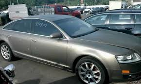 used audi a6 parts for sale used audi a6 quattro window motors parts for sale
