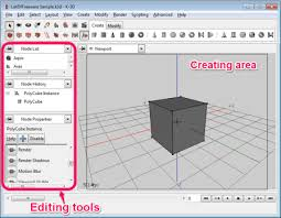 pictures 3d software for windows the latest architectural