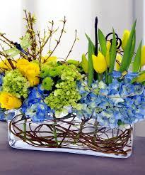 easter flower arrangements poinsettia 23 ideas for bouquets and floral arrangements
