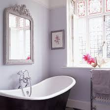 grey and purple bathroom ideas best 25 lavender bathroom ideas on lilac bathroom