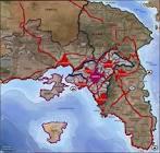 Αρχείο:Οδικός Χάρτης Αττικής ε.jpg - Βικιπαίδεια